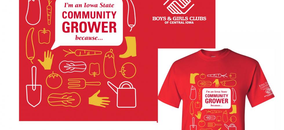 Community Growers 2017